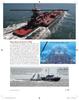 Marine News Magazine, page 33,  Jul 2014 Conrad Industries