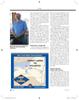 Marine News Magazine, page 34,  Jul 2014 Bill Hanson