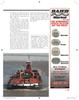 Marine News Magazine, page 35,  Jul 2014 the University of Pennsylvania