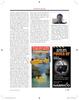Marine News Magazine, page 43,  Jul 2014 North Atlantic Treaty Organization