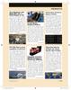 Marine News Magazine, page 57,  Jul 2014 Ava Jane