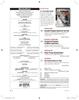 Marine News Magazine, page 4,  Jul 2014 Frank Covella
