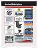 Marine News Magazine, page 62,  Jul 2014