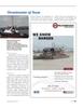 Marine News Magazine, page 65,  Aug 2014
