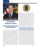 Marine News Magazine, page 12,  Oct 2014