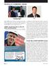 Marine News Magazine, page 56,  Jan 2015