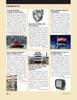 Marine News Magazine, page 58,  Jan 2015