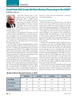 Marine News Magazine, page 18,  Mar 2015