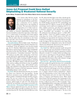 Marine News Magazine, page 22,  Mar 2015