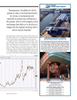 Marine News Magazine, page 29,  Mar 2015