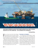 Marine News Magazine, page 30,  Mar 2015
