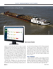 Marine News Magazine, page 32,  Mar 2015
