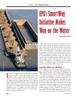 Marine News Magazine, page 36,  Mar 2015