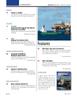 Marine News Magazine, page 2,  Mar 2015