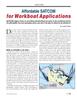 Marine News Magazine, page 39,  Mar 2015