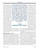 Marine News Magazine, page 41,  Mar 2015
