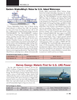 Marine News Magazine, page 45,  Mar 2015