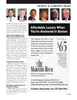 Marine News Magazine, page 51,  Mar 2015