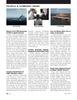 Marine News Magazine, page 54,  Mar 2015