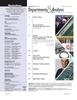 Marine News Magazine, page 4,  Mar 2015