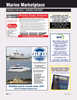 Marine News Magazine, page 60,  Mar 2015