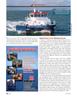 Marine News Magazine, page 30,  May 2015