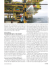 Marine News Magazine, page 41,  May 2015