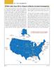 Marine News Magazine, page 8,  Jul 2015
