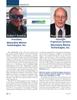 Marine News Magazine, page 12,  Jul 2015
