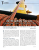 Marine News Magazine, page 40,  Jul 2015