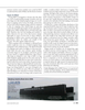 Marine News Magazine, page 43,  Jul 2015