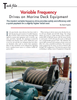 Marine News Magazine, page 44,  Jul 2015