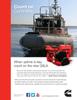 Marine News Magazine, page 3,  Jul 2015