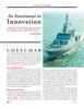 Marine News Magazine, page 48,  Jul 2015