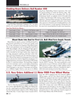 Marine News Magazine, page 50,  Jul 2015