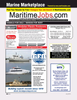 Marine News Magazine, page 60,  Jul 2015