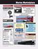 Marine News Magazine, page 63,  Jul 2015