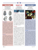 Marine News Magazine, page 76,  Aug 2015