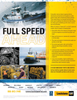 Marine News Magazine, page 9,  Sep 2015
