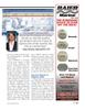 Marine News Magazine, page 35,  Sep 2015