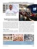 Marine News Magazine, page 37,  Sep 2015