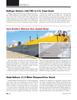 Marine News Magazine, page 48,  Sep 2015