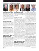 Marine News Magazine, page 50,  Sep 2015
