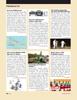 Marine News Magazine, page 56,  Sep 2015