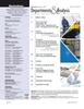 Marine News Magazine, page 4,  Sep 2015