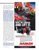 Marine News Magazine, page 15,  Oct 2015