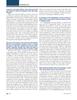 Marine News Magazine, page 16,  Oct 2015