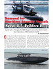 Marine News Magazine, page 28,  Oct 2015
