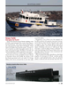 Marine News Magazine, page 29,  Oct 2015