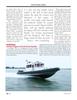 Marine News Magazine, page 30,  Oct 2015